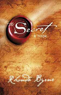 A titok The Secret